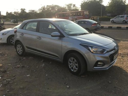 Used 2019 Hyundai i20 Magna MT for sale in Ahmedabad