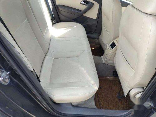 Volkswagen Vento 2012 MT for sale in Hyderabad