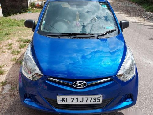 Used Hyundai Eon Era 2014 MT for sale in Thiruvananthapuram-4
