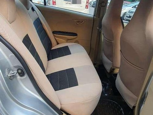 Used Honda Amaze 2015 MT for sale in Ghaziabad