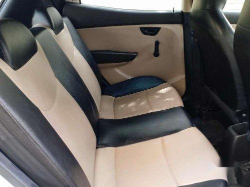 Hyundai Eon Era 2016 MT for sale in Chennai