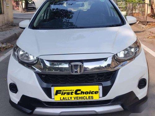 Used 2018 Honda WR-V AT for sale in Jalandhar