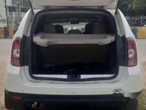 Used 2014 Renault Duster MT for sale in Kanpur -5