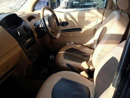 Used Chevrolet Spark 2011 MT for sale in Kottayam