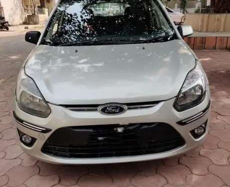 Used Ford Figo 2011 MT for sale in Bhopal