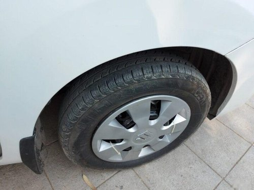 Maruti Suzuki Wagon R LXI CNG 2013 MT for sale in New Delhi
