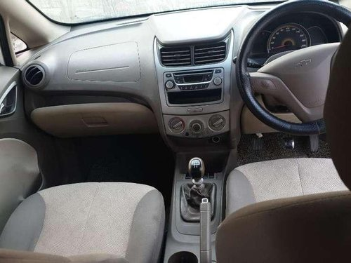 Used Chevrolet Sail 2014 MT for sale in Amritsar