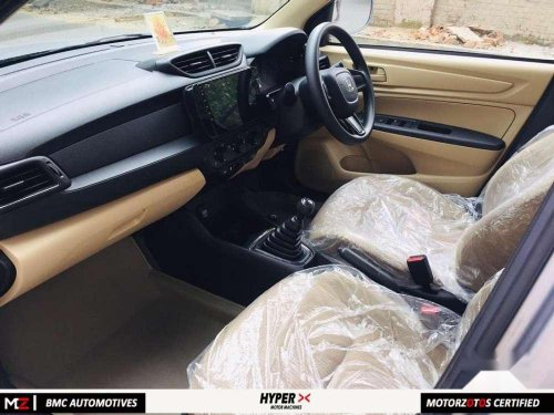 Used Honda Amaze 2019 MT for sale in Bhopal