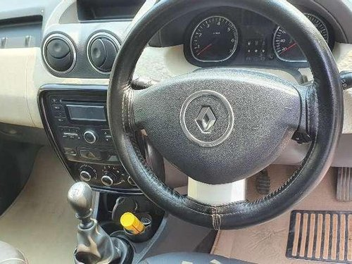 Used Renault Duster 2012 MT for sale in Mumbai