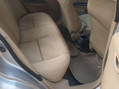 Used Honda Amaze 2013 MT for sale in Agra