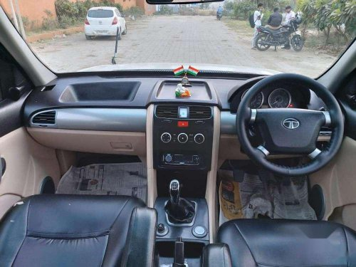Tata Safari Storme EX 4X2, 2013, MT for sale in Ahmedabad -4
