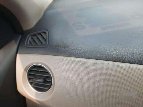 Hyundai Xcent SX 1.2, 2016, MT for sale in Kolkata