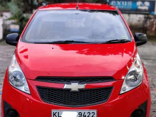 Used Chevrolet Beat 2011 MT for sale in Kozhikode