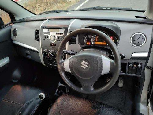Used Maruti Suzuki Wagon R 2011 MT for sale in Greater Noida