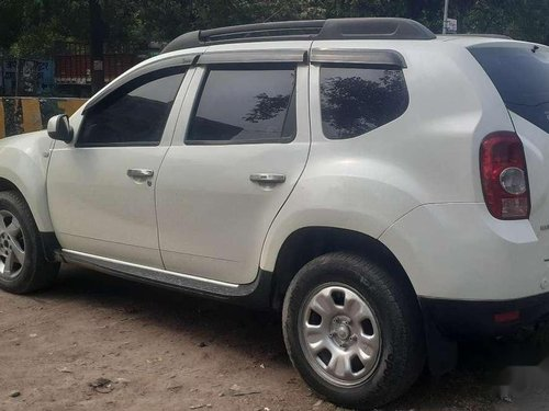 Used 2014 Renault Duster MT for sale in Kanpur