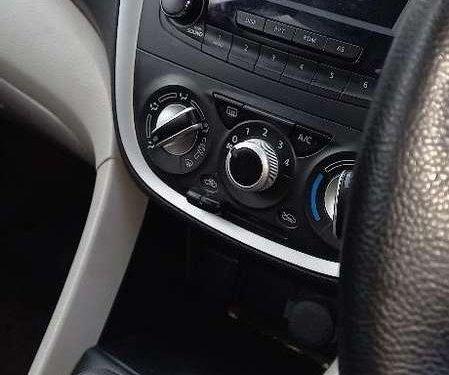 Used Maruti Suzuki Celerio ZXi 2018 AT for sale in Bareilly