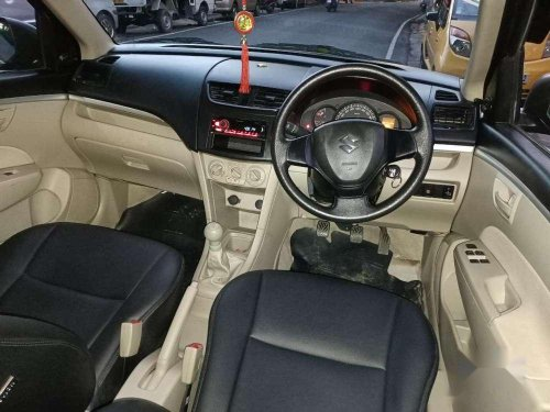 Maruti Suzuki Swift Dzire, 2019, MT for sale in Nagar