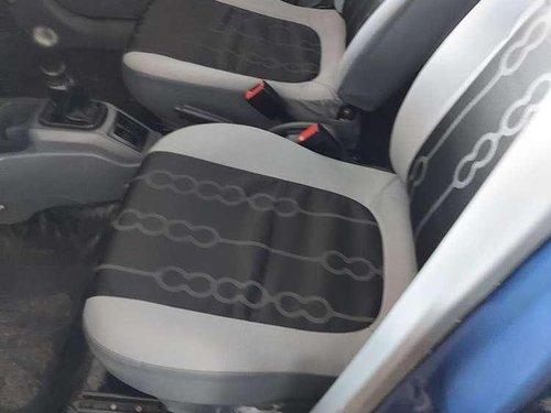 Used 2015 Maruti Suzuki Alto 800 MT for sale in Manjeri