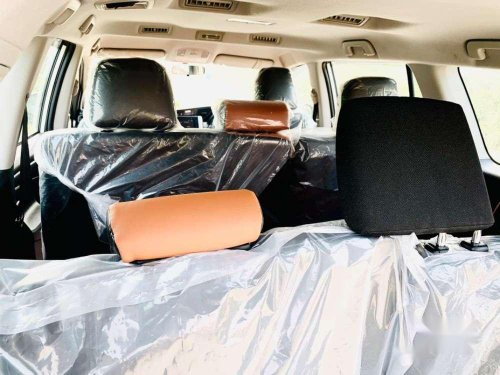 Used Toyota INNOVA CRYSTA 2019 AT for sale in Gurgaon