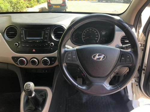 Used Hyundai Grand i10 Asta 2014 MT for sale in Ahmedabad
