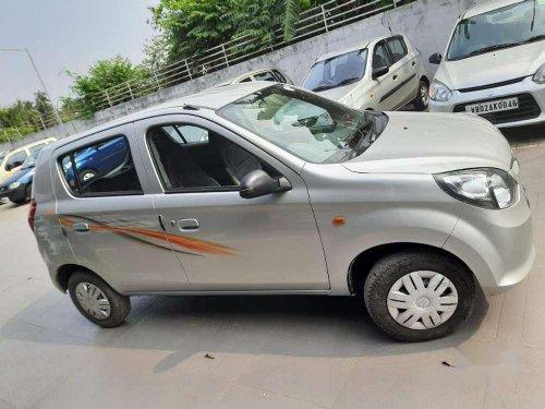 Used Maruti Suzuki Alto 800 Lxi, 2014 MT for sale in Kolkata