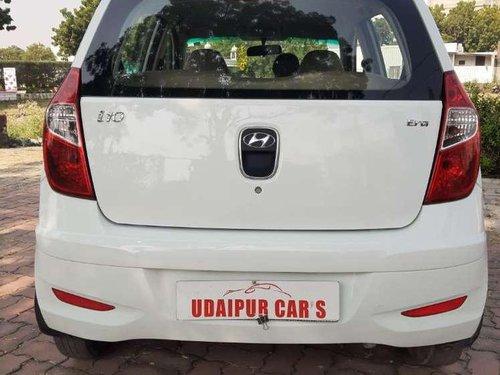 Used Hyundai I10 Era, 2013 MT for sale in Udaipur