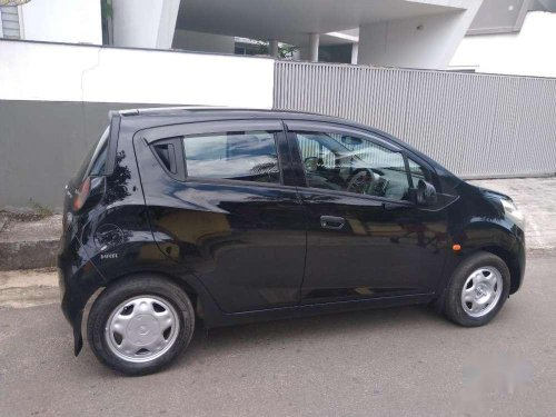 Used Chevrolet Beat 2013 MT for sale in Palakkad