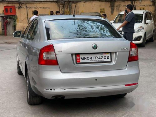 Used Skoda Laura Ambiente 2012 MT for sale in Mumbai