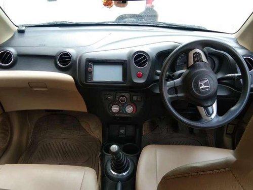 Honda Amaze 1.5 VX i-DTEC, 2015, MT in Ahmedabad