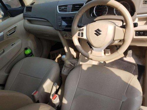 Maruti Suzuki Ertiga 2018 MT for sale in Gurgaon