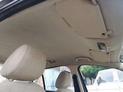 Used Ford Fiesta Classic 2012 MT for sale in Jodhpur