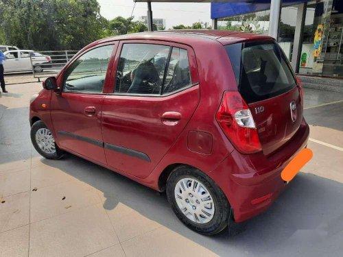 2014 Hyundai i10 Era 1.1 MT for sale in Kolkata