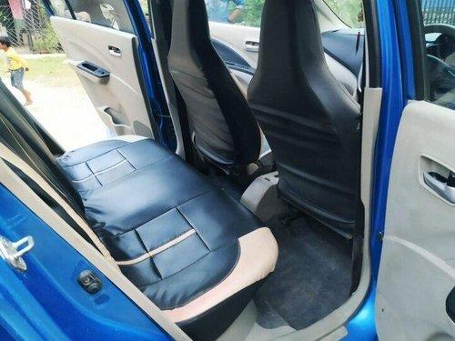 2014 Maruti Suzuki Celerio VXI MT for sale in Kolkata