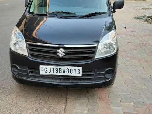 Used Maruti Suzuki Wagon R 2011 MT for sale in Ahmedabad