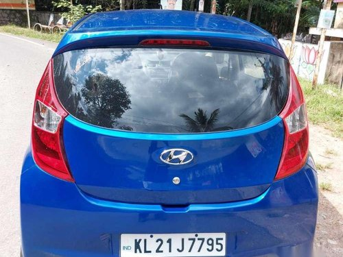 Used Hyundai Eon Era 2014 MT for sale in Thiruvananthapuram-2
