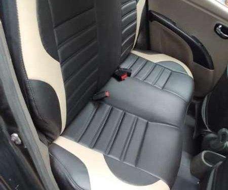 Hyundai i10 Magna 2012 MT for sale in Chennai