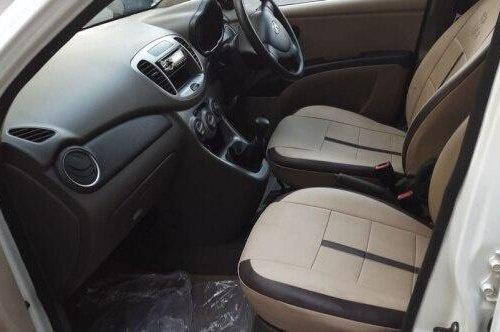 Used 2012 Hyundai i10 Era MT for sale in New Delhi
