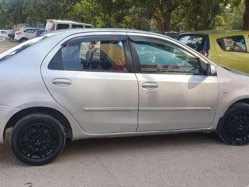 Used Toyota Etios G SP 2012 MT for sale in Gurgaon