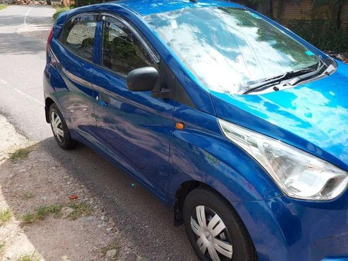 Used Hyundai Eon Era 2014 MT for sale in Thiruvananthapuram