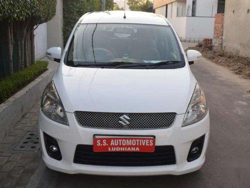 Used 2013 Maruti Suzuki Ertiga VDI MT for sale in Ludhiana