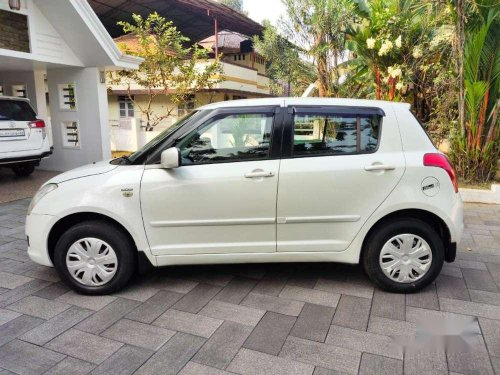 Used Maruti Suzuki Swift 2009 MT for sale in Perumbavoor