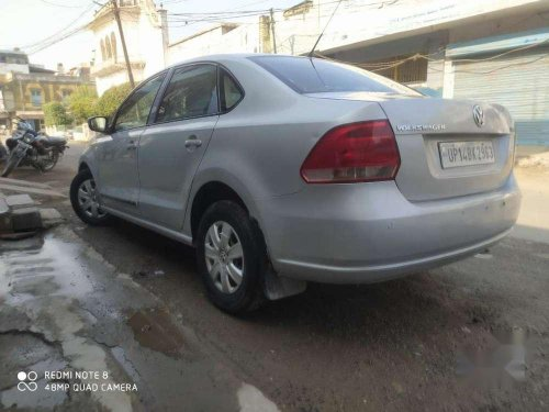 Used Volkswagen Vento 2011 MT for sale in Meerut
