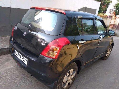 Used Maruti Suzuki Swift 2008 MT for sale in Palakkad