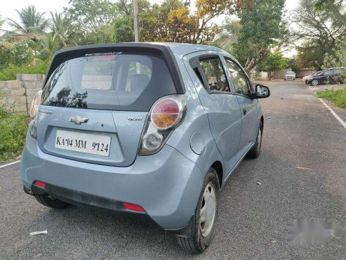 Used Chevrolet Beat PS 2013 MT for sale in Nagar