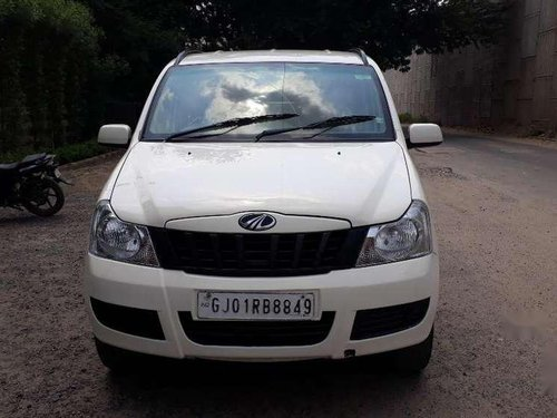 Used Mahindra Quanto C4 2013 MT for sale in Ahmedabad -14
