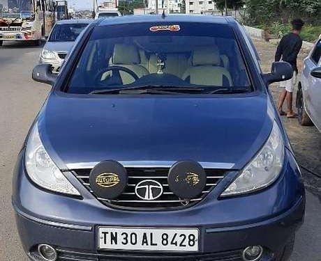 Used Tata Indica Vista 2011 MT for sale in Madurai