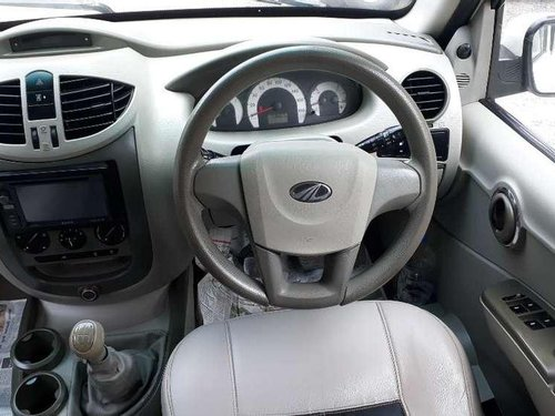 Used Mahindra Quanto C4 2013 MT for sale in Ahmedabad