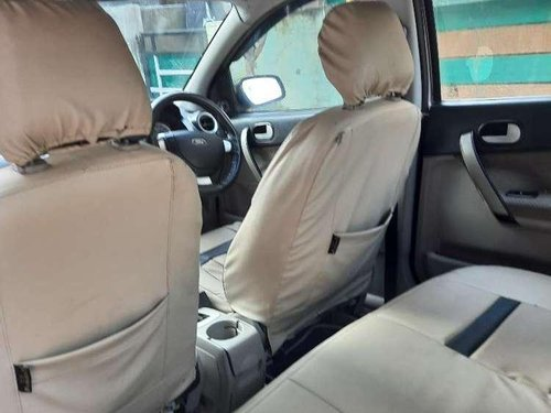 Used Ford Fiesta 2009 MT for sale in Indore