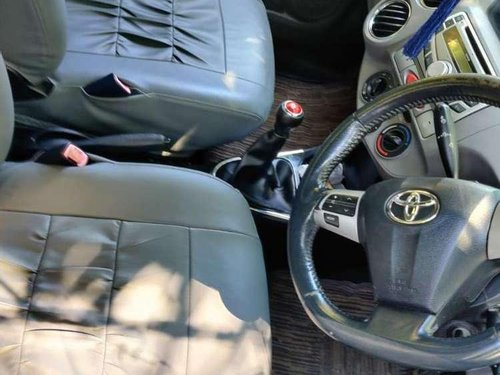 Used 2011 Toyota Etios VX MT for sale in Kottayam