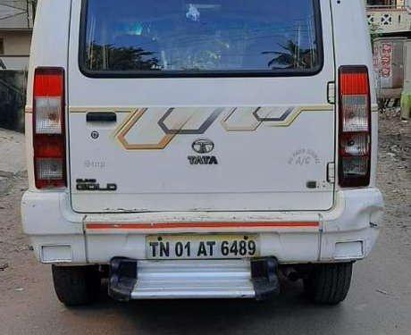 Used Tata Sumo 2013 MT for sale in Chennai
